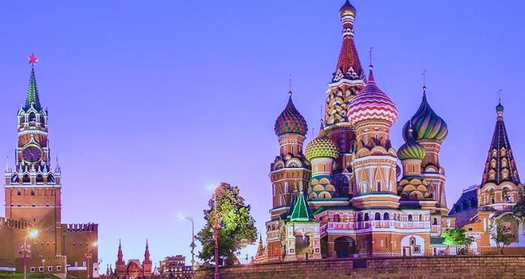O que fazer em Moscou: dicas de viagem para a Rússia