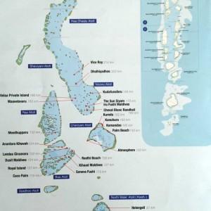 Hotel Nas Maldivas Como Escolher O Resort E A Ilha Perfeita Pra Voce