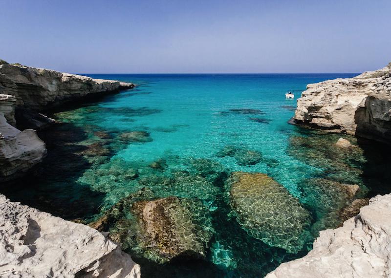 Viagem para o Chipre