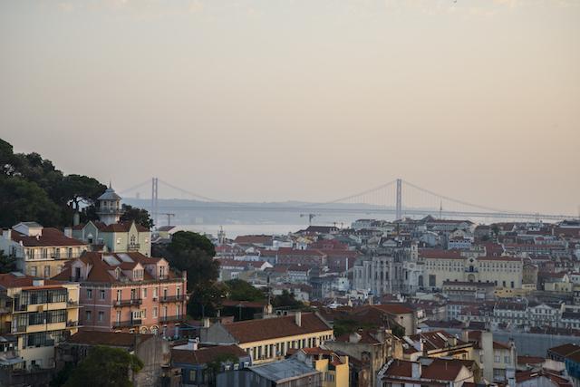 diferenças entre português de Portugal e do Brasil