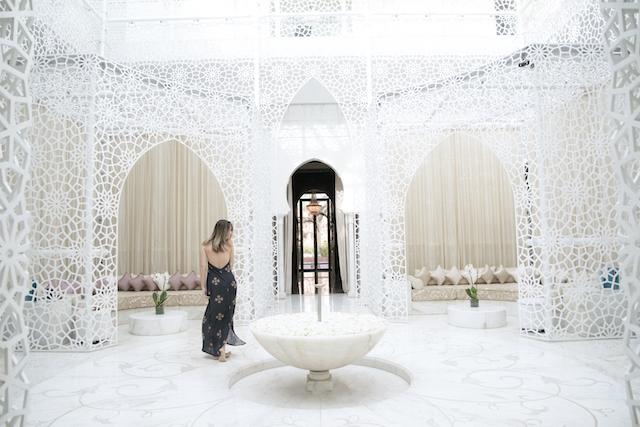 melhores lugares pra visitar no Marrocos