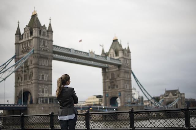 custo e qualidade de vida em Londres